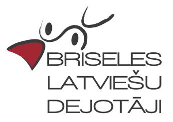 Briseles_Dejotaji_logo