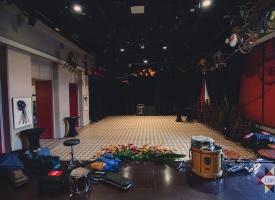 Valsts svētku svinības, Briselē, 15/11/2015