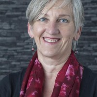 "SEMINĀRS: Linda Hoeben par ""Kultūru saskarsmi""/ WORKSHOP: 'Intercultural communication' by Linda Hoeben"