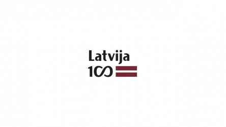 KM sadarbībā ar ELA valsts simtgades ieskaņās Eiropā uzsvērs Latvijas kā stipras, lepnas un eiropeiskas valsts tēlu