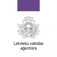 LVA dāvina mācību materiālus latviešu diasporas nedēļas nogales skolām