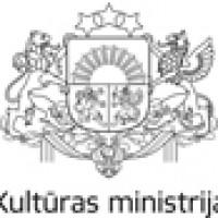 Kultūras ministrija atvēlēs 8000 eiro gadā diasporas mākslinieku izstādēm Latvijā