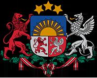 Aicinājums pieteikties diasporas atbalsta finansējumam projektu īstenošanai laika posmā no 2020. gada 1. septembra līdz 31. decembrim