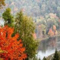 Pasākumi ar Latvijas vārdu Beļģijā – oktobris